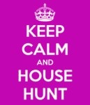 keep-calm-and-house-hunt-1